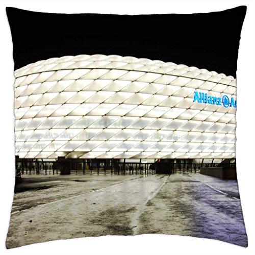 allianz-arena-stadium-throw-pillow-cover-case-18-x-18