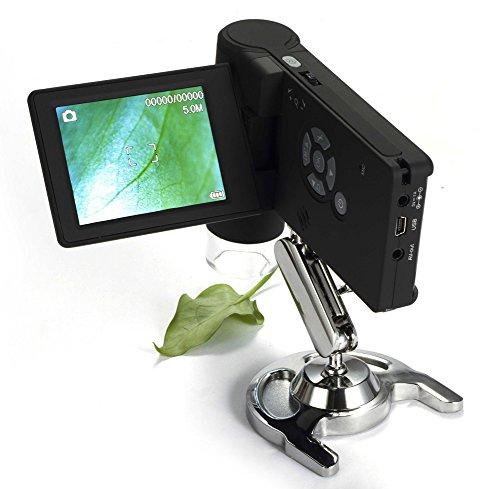 accfly-tragbare-3inch-anzeige-lcd-digital-handmikroskop-8-led-videorecorder-5mp-500x-lupe-unterstutz