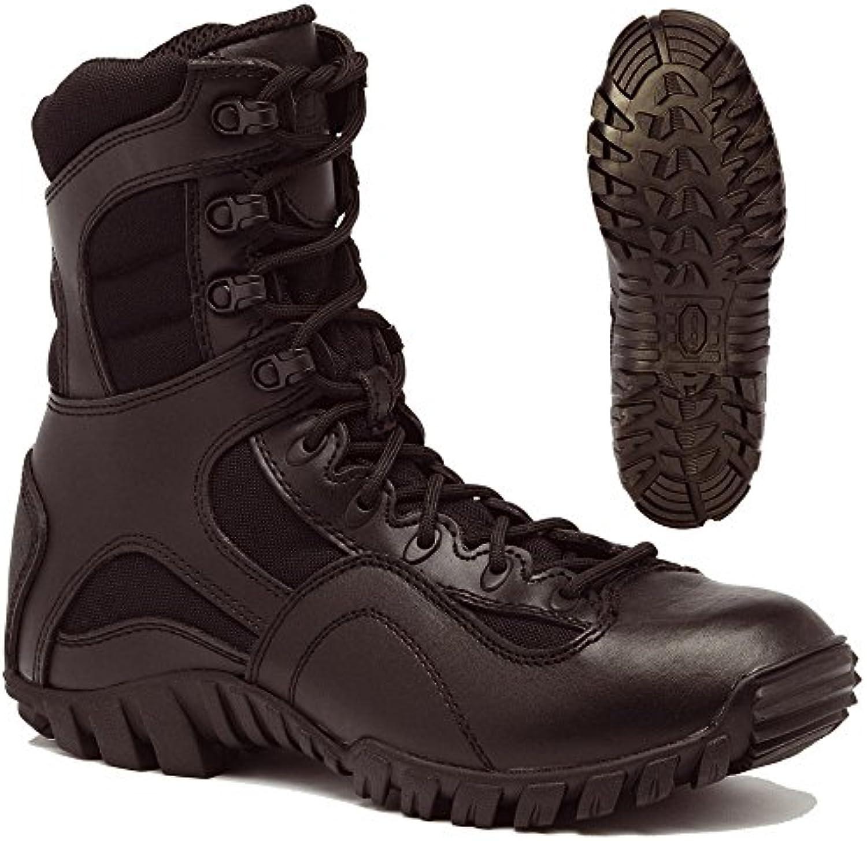 BELLEVILLE TR960 KHYBER Hot Weather Lightweissht Tactical Boot 40