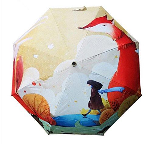 coolcool-3d-peinture-pliable-portable-motif-style-leger-8-batons-contre-vent-toile-ciree-upf-40-fill