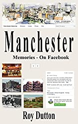 Manchester Memories - On Facebook