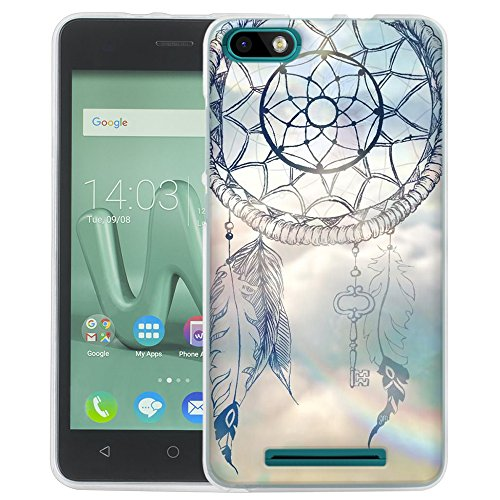 dooki-wiko-lenny-3-wiko-jerry-wiko-k-kool-coque-mince-doux-silicone-tpu-protecteur-telephone-accesso