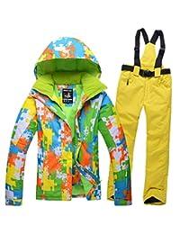 Donna It Amazon 2xl Giacca Abbigliamento 4qncSgq