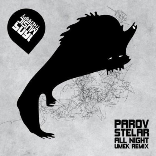 All Night (UMEK Remix)