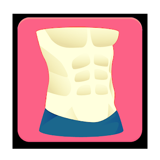 Workout Videos 6Pack