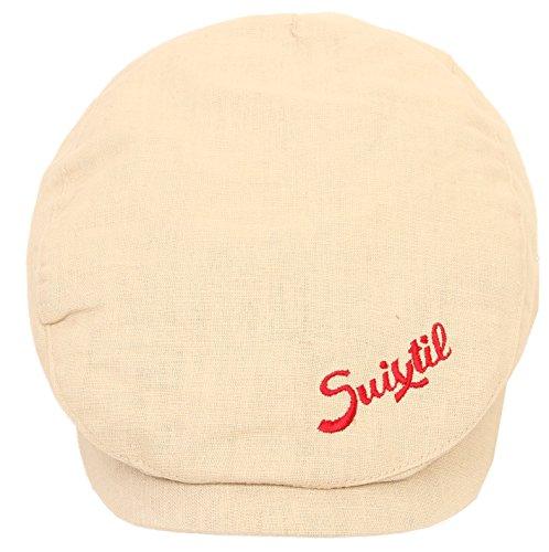 ec248551ad5f9 Suixtil the best Amazon price in SaveMoney.es