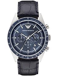 Herren-Armbanduhr Emporio Armani AR6089