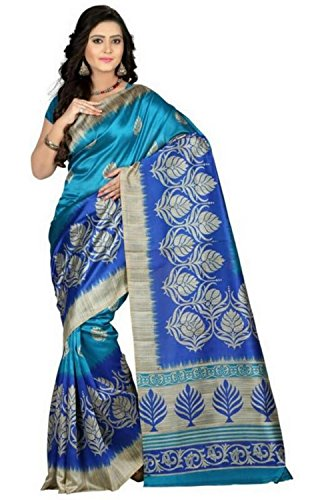 Traditional fashion Sarees for Women Latest Design Sarees New Collection 2018 Sarees...