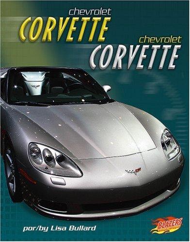 chevrolet-corvette-blazers-bilingual