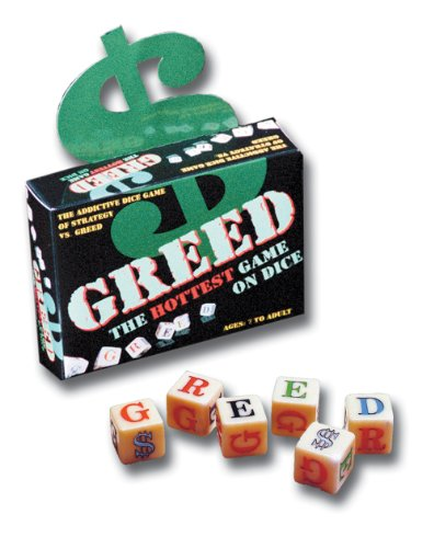 tdc-games-greed-game-game