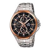 Casio Edifice ED335 Analog Watch (ED335)