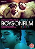 Boys On Film: Bad Romance [Edizione: Regno Unito]