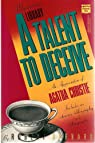A Talent to Deceive: An Appreciation of Agatha Christie by Robert Barnard par Barnard