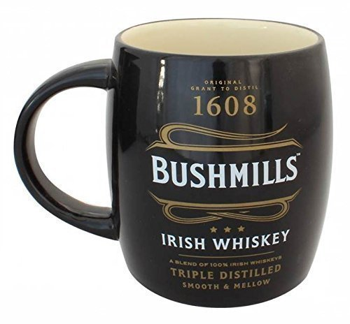 bushmills-irish-whiskey-barrel-tasse