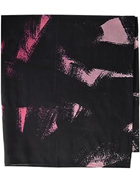 Skunkfunk Naia, Pañuelo para Mujer