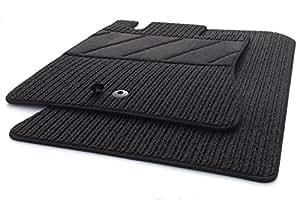 Tapis de sol pour mercedes-benz sL r129 (produit) 300–500 voiture tapis en velours