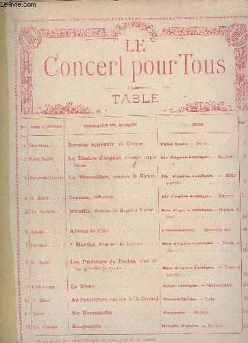 le-concert-pour-tous-annee-1903-airs-et-duos-doperas-et-daperas-comiques-melodies-choeurs-chansonett