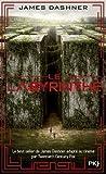 1. Le labyrinthe (1)
