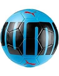 Puma 365 Hybrid Ball Ballon De Foot Mixte