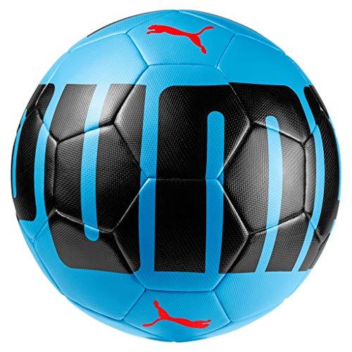 PUMA 365 Hybrid Ball Balón de Fútbol, Unisex Adulto