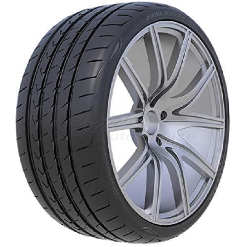 Federale st-1xl–255/35r1894y–/e/b/73db–pneumatici estivi (autovetture)