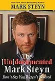 The Undocumented Mark Steyn