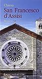 eBook Gratis da Scaricare Chiesa San Francesco d Assisi Brescia Guida storico artistica (PDF,EPUB,MOBI) Online Italiano