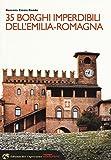 51Lrx9W0UgL._SL160_ Passeggiare per Dozza - Borghi Emiliano-Romagnoli