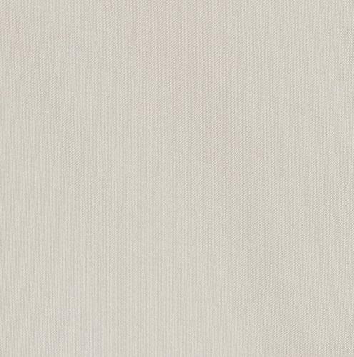 comprare on line LECO 16653102 tenda da giardino tenda in tela Nomado, taupe, 300 x 365 x 1 cm prezzo