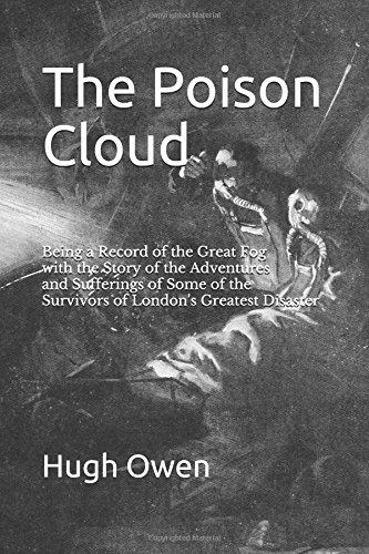 the-poison-cloud-being-a-record-of-the-great-fog-with-the-story-of-the-adventures-and-sufferings-of-