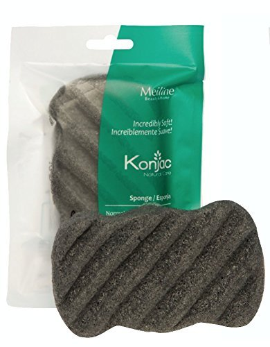 konjac-natural-care-bamboo-charcoal-body-wave-sponge-by-konjac-natural-care