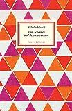 Vom Schenken und Beschenktwerden (Insel-Bücherei) - Wilhelm Schmid