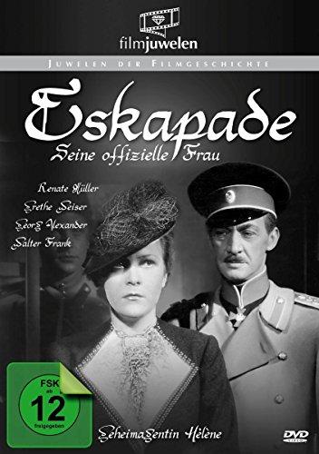 eskapade-filmjuwelen-dvd