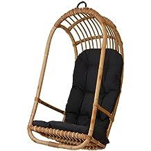 suchergebnis auf f r korb h ngesessel. Black Bedroom Furniture Sets. Home Design Ideas