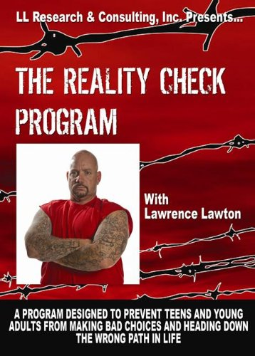 The Reality Check Program