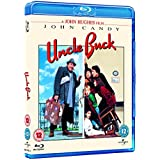 UNIVERSAL PICTURES Uncle Buck