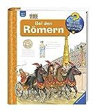 Ravensburger Kinder Sachbuch Wieso? Weshalb? Warum? - Bei - Best Reviews Guide