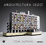 Viaja a través de la historia y el tiempo con Arquitectura Lego. Aprende a diferenciar algunos estilos artísticos como el Art Decó, y a conocer las obras más importantes del Arte Moderno.  En este libro encontrarás la inspiración necesaria con las ga...