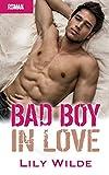 Bad Boy in Love