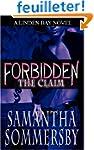 Forbidden The Claim