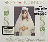 O'Connor Sinead: Throw Down Your Arms (Audio CD)