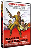 Eagle Warriors (The Young Warriors) 1967 [DVD]