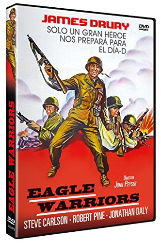 eagle-warriors-the-young-warriors-1967-dvd