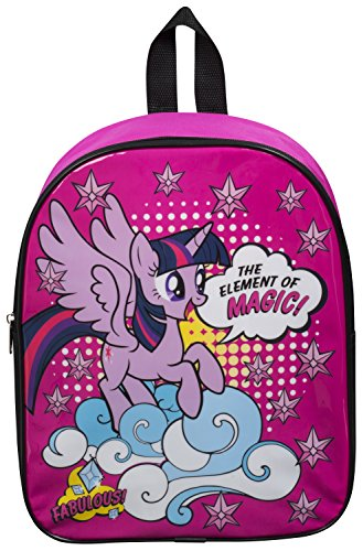 i360r-kids-sac-a-dos-multicolore-my-little-pony