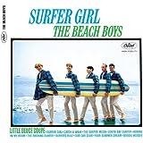 Surfer Girl (Mono & Stereo Remaster)