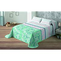 Amazon.es: bouti cama 180 en verde - Incluir no disponibles ...