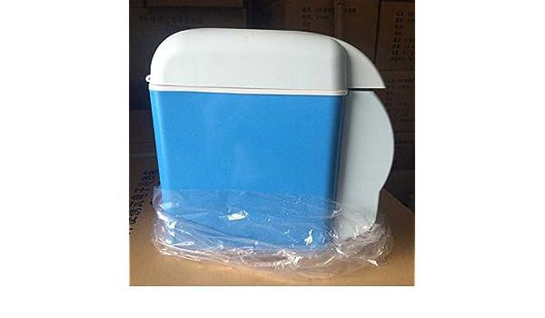Kleiner Tragbarer Kühlschrank : Sl bx auto kühlschrank mini kühlschrank mini auto hause