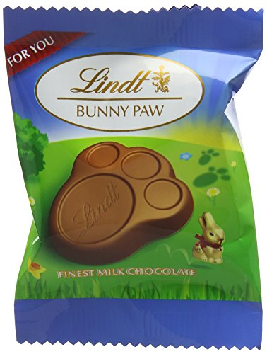 lindt-bunny-paw-20-g-pack-of-33