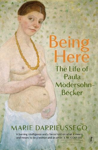 being-here-the-life-of-paula-modersohn-becker