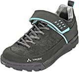 Vaude Damen Women's Moab Low Am Mountainbike Schuhe